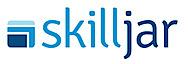Skilljar's Company logo