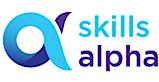 Skills Alpha's Company logo