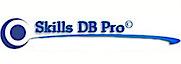Skills DB Pro's Company logo