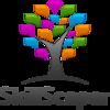 Skillscaper's Company logo