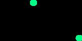 Skillshare's Company logo