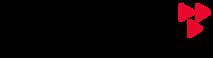 Skillsoft's Company logo