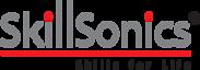Skillsonics India's Company logo
