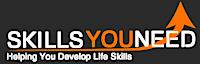 Skillsyouneed's Company logo