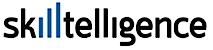 Skilltelligence's Company logo