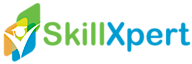 Skillxpert's Company logo