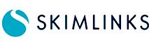 Skimlinks's Company logo