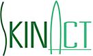 Skin Act /Spa & Equipment's Company logo