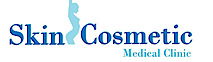 Skin And Cosmetic Medical Clinic's Company logo