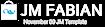 Menu Cover Depot's Competitor - Skin Care Radiant logo