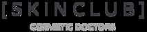 Skin Club's Company logo