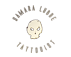 Skin Deep Ink's Company logo