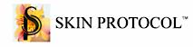 Skin Protocol's Company logo