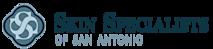 Skin Specialists Of San Antonio's Company logo