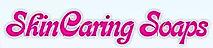 Skincaringsoaps's Company logo