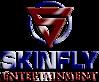 Skinfly Entertainment's Company logo