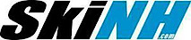 SkiNH's Company logo