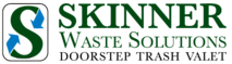 Skinner Waste Solutions's Company logo