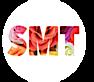 Skinnyme Tea Detox's Company logo