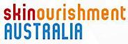 Skinourishment Aus's Company logo