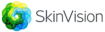 SkinVision B.V.'s Company logo