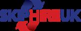 SKIP HIRE UK LIMITED's Company logo