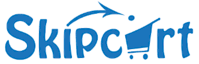 Skipcart's Company logo