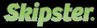 Skipsterinc's Company logo