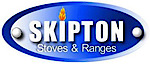 Skipton Stoves And Ranges's Company logo