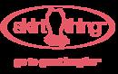 Skirt Thing's Company logo