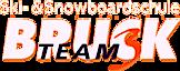 Skischule Bruck's Company logo