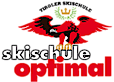 Skischule Optimal's Company logo