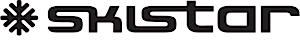 SkiStar's Company logo