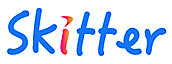 Skitter Solutions 's Company logo