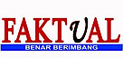 Skm Faktual News's Company logo