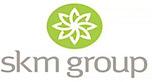 SKM Group's Company logo