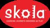 Skola Toys's Company logo