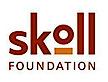 Skoll Foundation's Company logo
