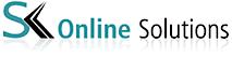 Skonline Solutions's Company logo