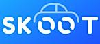 Skoot Ride's Company logo