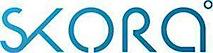 SKORA's Company logo