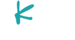 Skout Media's Company logo