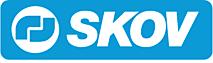 SKOV's Company logo