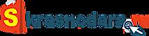 Skrasnodara.ru's Company logo