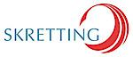 Skretting AS's Company logo