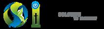Sksit's Company logo