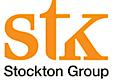 Stockton Ag's Company logo