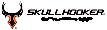 Skull Hooker's Company logo