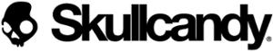 Skullcandy's Company logo
