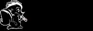 Skunk's Company logo